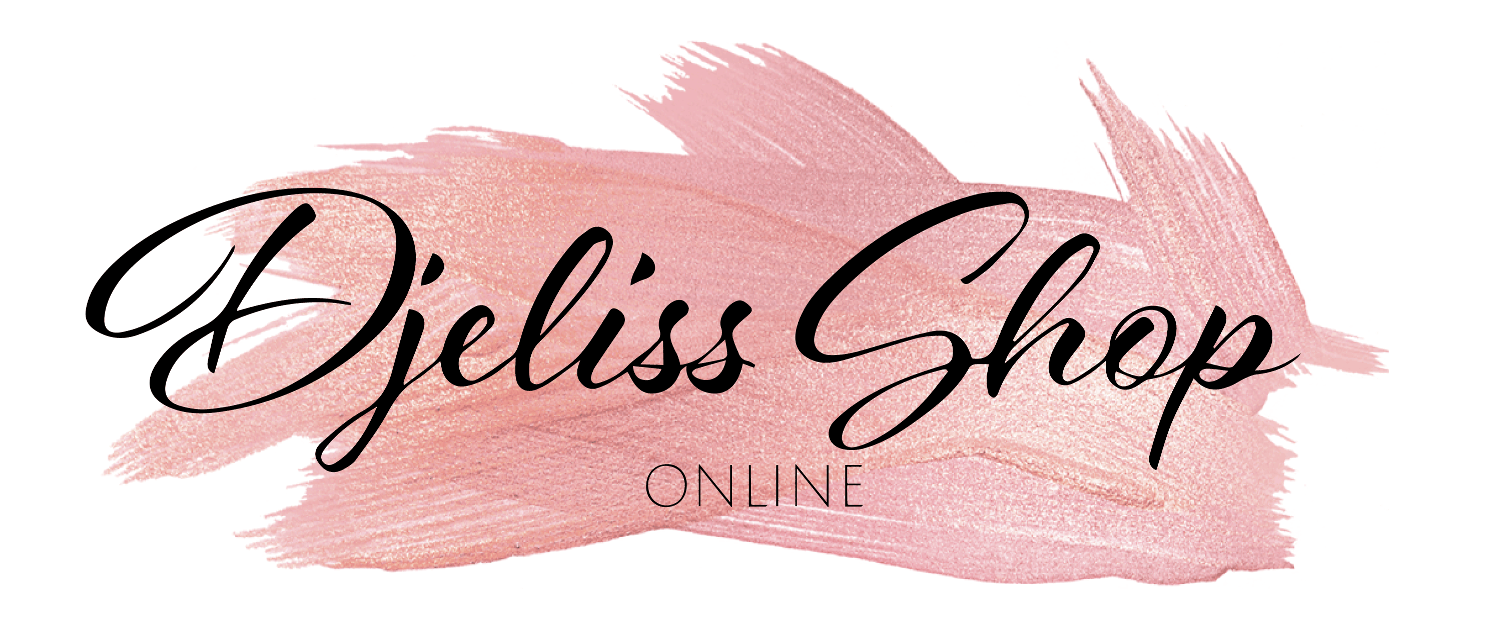 Dejliss Shop